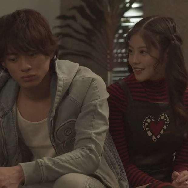 今田美桜の彼氏に唖然!?溜息がでそうになる彼氏とは